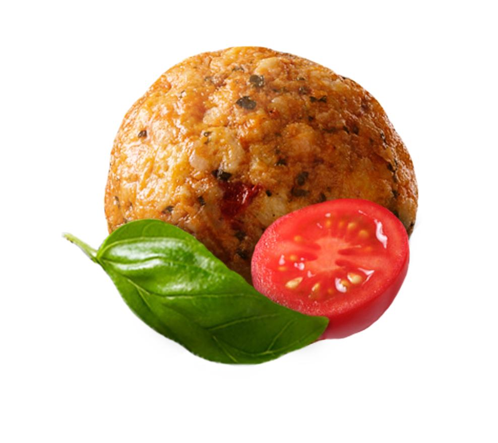 Tomaten-Semmelknoedel-V4-1